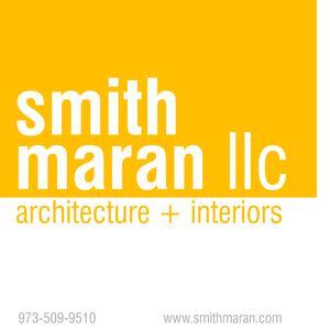 Smith Maran Architecture + Interiors