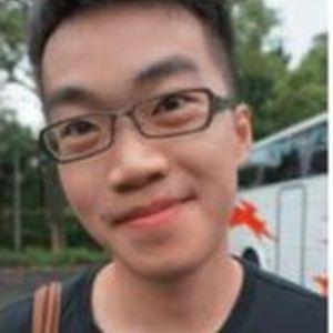 Lihong Zhang