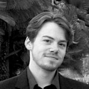 Alexander Snyder