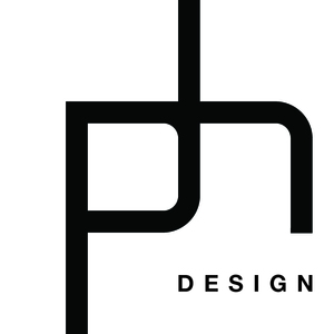 pHdesign