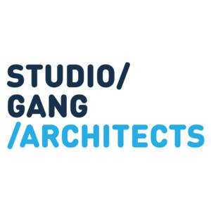 Studio Gang Architects