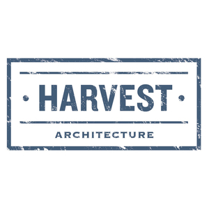 Harvest Architecture, LLC