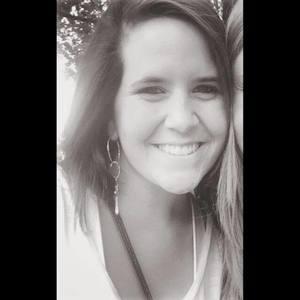 Haley Moore