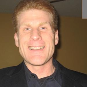 Keith Rittenger