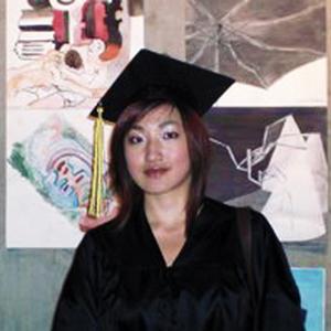 XiaoXuan Judy Li