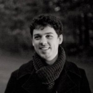 Matthew Flynn