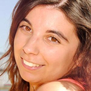 Susana Condeço