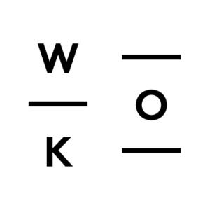 studio wok