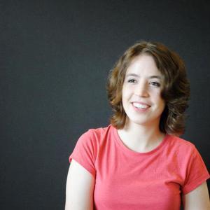 Jennifer Colley