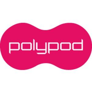 Polypod