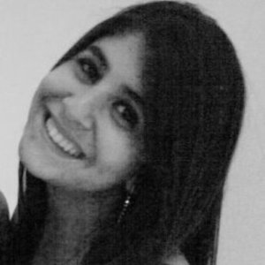 Bruna Kherlakian
