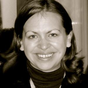 Jennifer McAdam