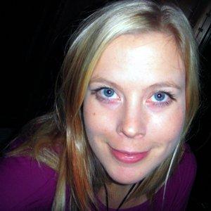 Ingrid Larsdotter