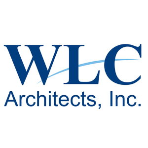 WLC Architects, Inc.