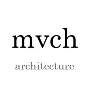 MVCH architecture