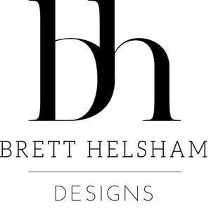 Brett Helsham
