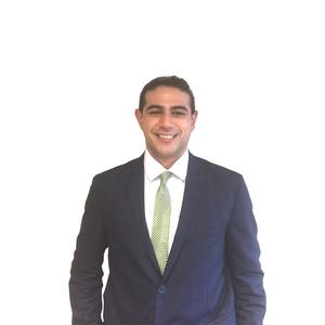 Cyrus Dorbayan