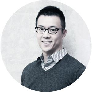 Qisheng Zhu
