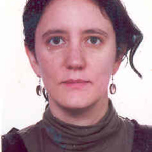 Cristina Gallego Gamazo