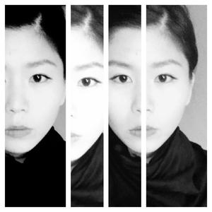 Eunice Soyeon Kim