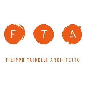 Filippo Taidelli Architetto