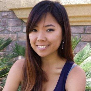 Amy Kong