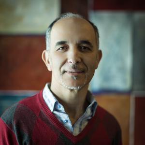 Hamid Khellaf