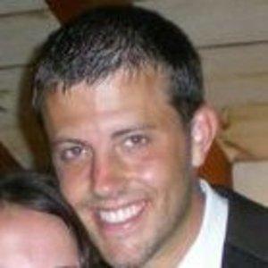 Adam Lopes