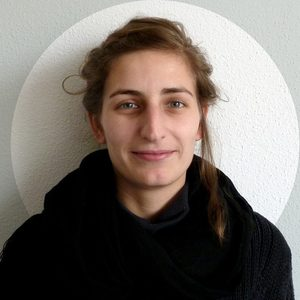 Alice Busani