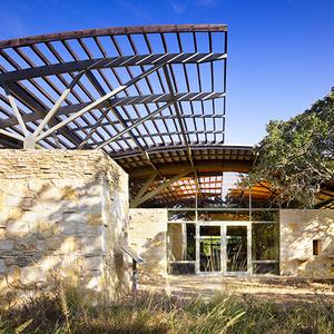 Jackson & McElhaney Architects