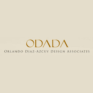 ODADA (Orlando Diaz-Azcuy Design Associates)