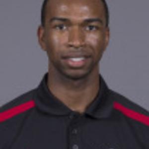 Darnell Gilbert