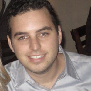 Matthew Frommer