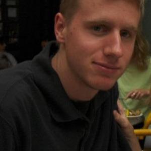 Michael Pauk