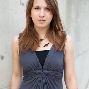 Sarah Bonser