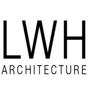 LWH Architecture