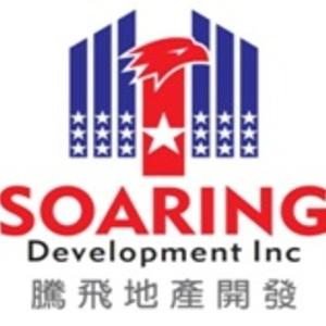 Soaring Development