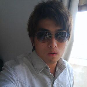 Chih Wei Su