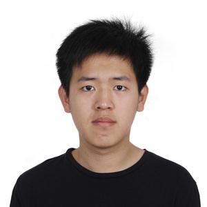 Zilong Tan