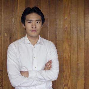 Hongyu Lin