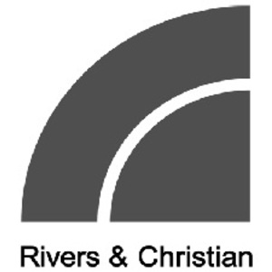 Rivers & Christian