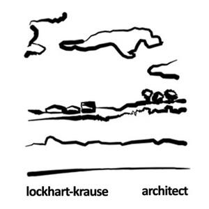 Lockhart Krause Architect