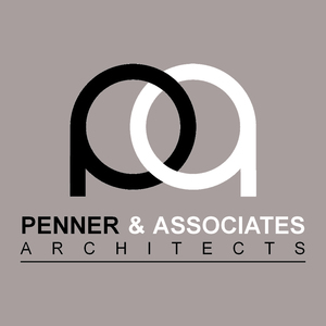 Penner & Associates Architects