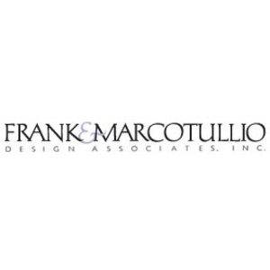 Frank & Marcotullio Design Associates