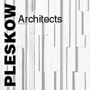 Pleskow Architects, Inc.