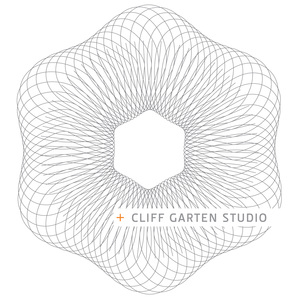 Cliff Garten Studio