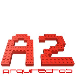 A2arquitectos