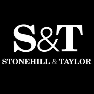 Stonehill & Taylor Architects and Planners