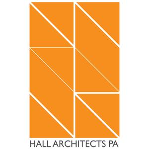 Hall Architects