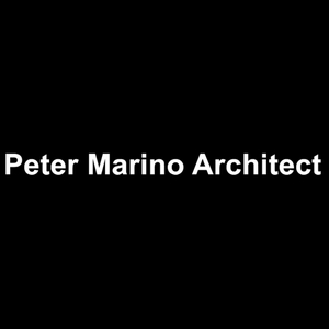 Peter Marino Architect
